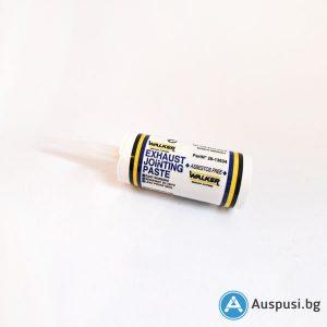 Свързваща паста за ауспух Walker 0,250гр