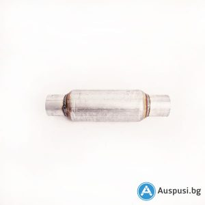 Резонатор Ф45 L300