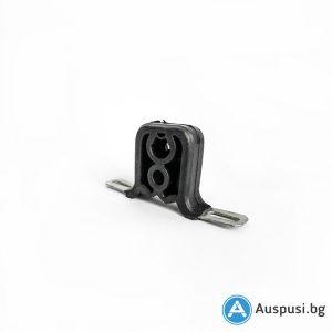 Тампон за ауспух Audi, VW, Seat, Scoda